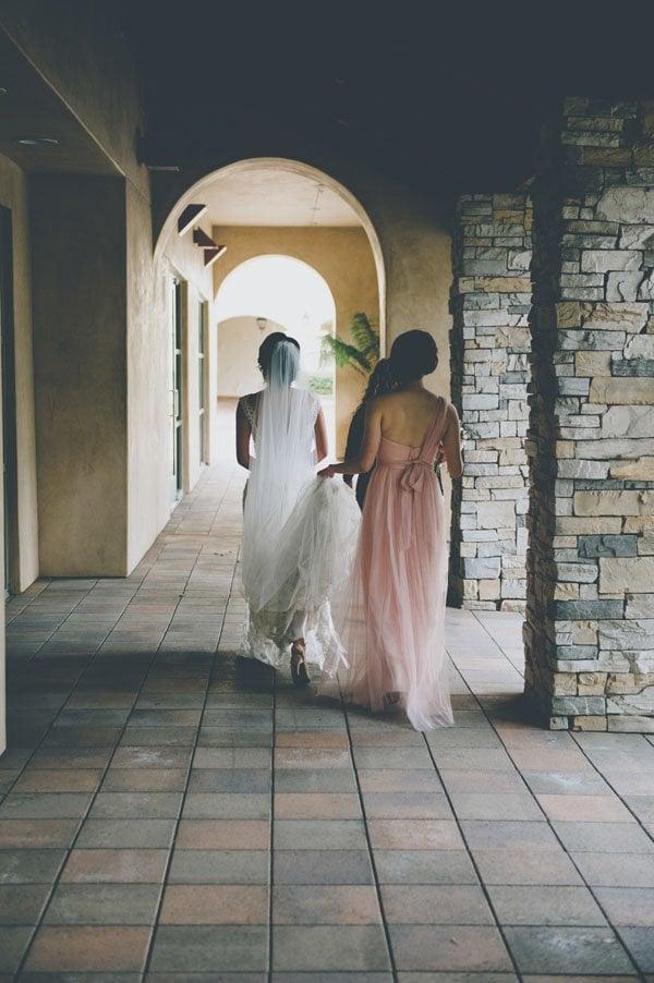 serra-plaza-wedding-chaffin-cade-032