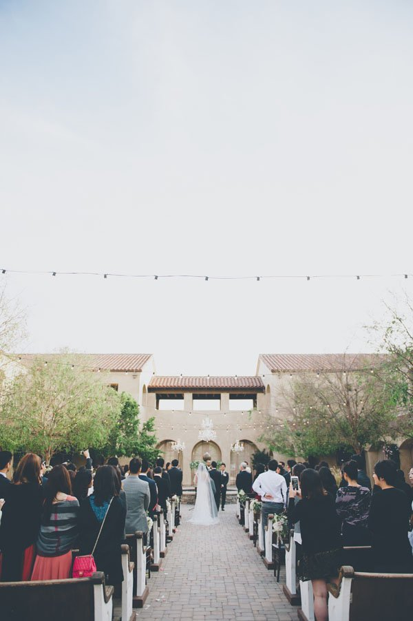 serra-plaza-wedding-chaffin-cade-033