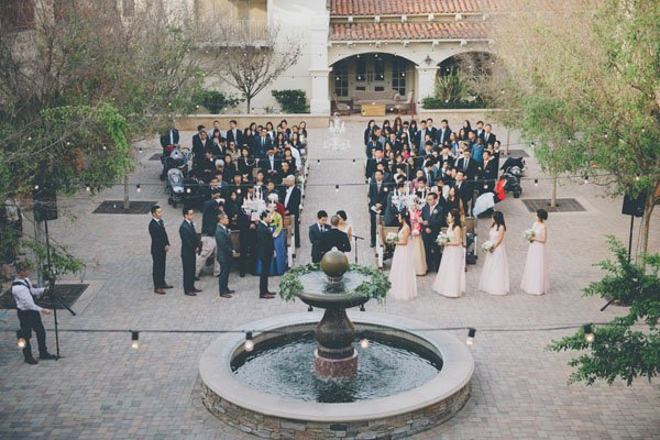 serra-plaza-wedding-chaffin-cade-034