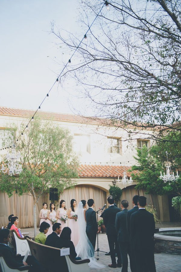 serra-plaza-wedding-chaffin-cade-035
