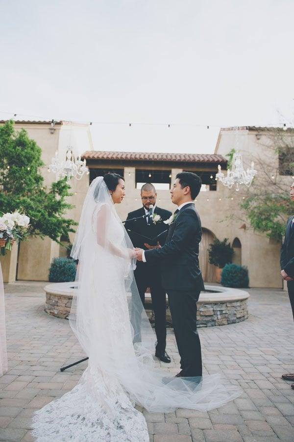 serra-plaza-wedding-chaffin-cade-036