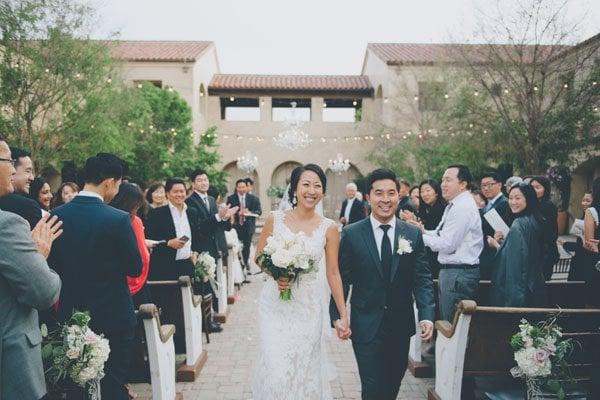 serra-plaza-wedding-chaffin-cade-037