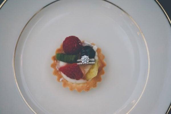 serra-plaza-wedding-chaffin-cade-039