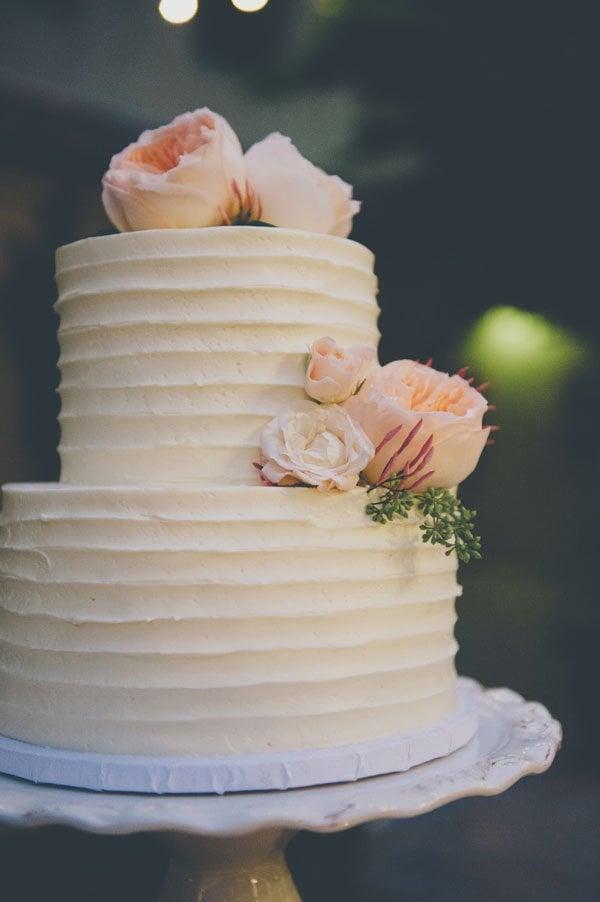 serra-plaza-wedding-chaffin-cade-043