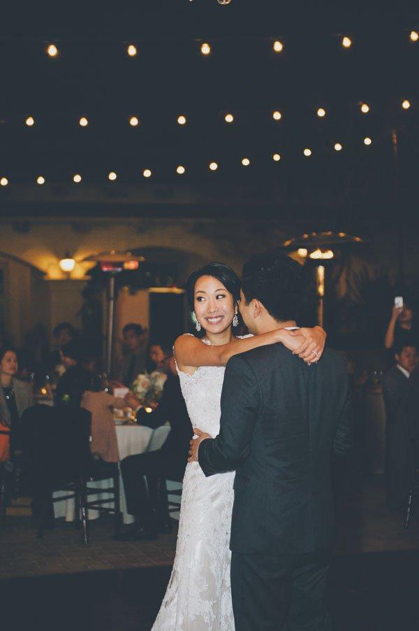 serra-plaza-wedding-chaffin-cade-045
