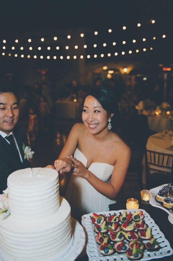 serra-plaza-wedding-chaffin-cade-047