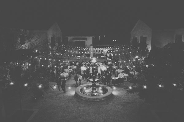 serra-plaza-wedding-chaffin-cade-049