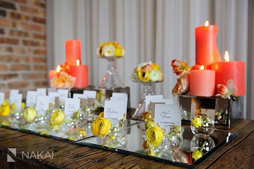 Sweet Chic Events