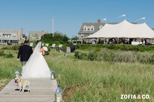the-wauwinet-wedding-venue-nantucket-001