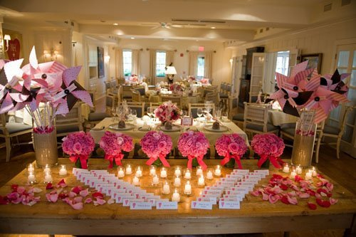 the-wauwinet-wedding-venue-nantucket-007