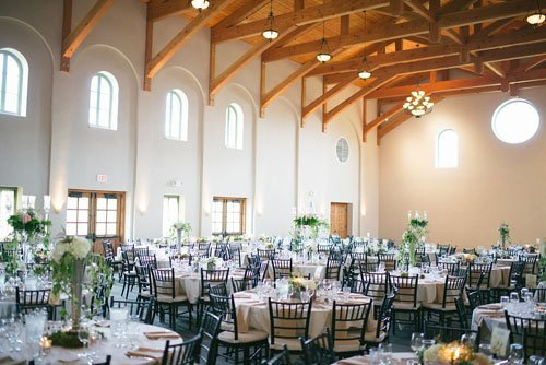 Villa bellezza wedding venue for Malibu rocky oaks estate vineyards wedding cost