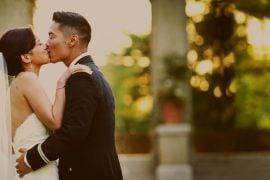 chicago wedding videographers