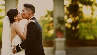 chicago wedding videographers