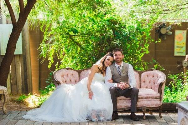 whispering-tree-ranch-wedding-maite-photography-001