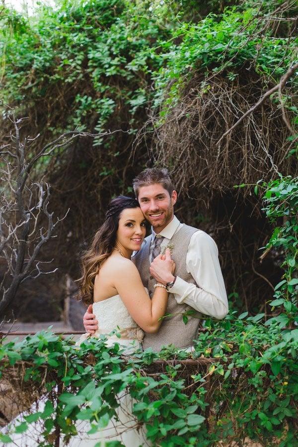 whispering-tree-ranch-wedding-maite-photography-003