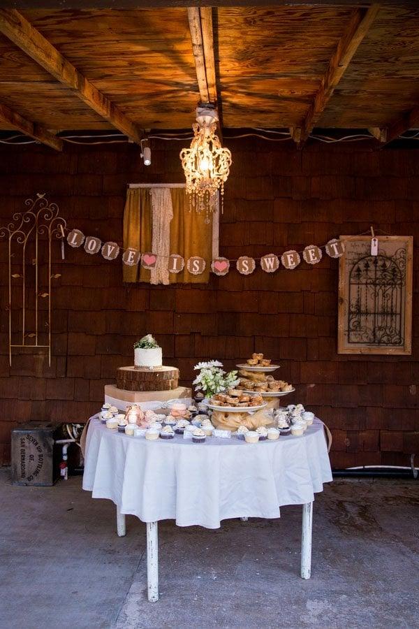 whispering-tree-ranch-wedding-maite-photography-010