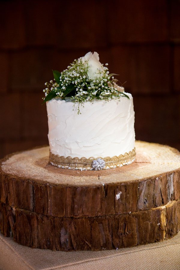 whispering-tree-ranch-wedding-maite-photography-011
