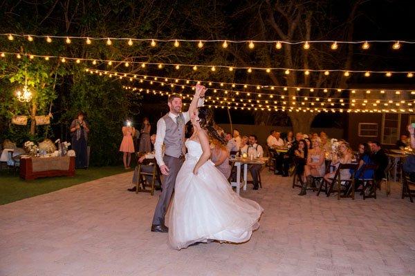 whispering-tree-ranch-wedding-maite-photography-014