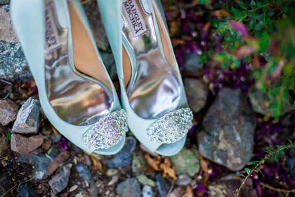 whispering-tree-ranch-wedding-maite-photography-015