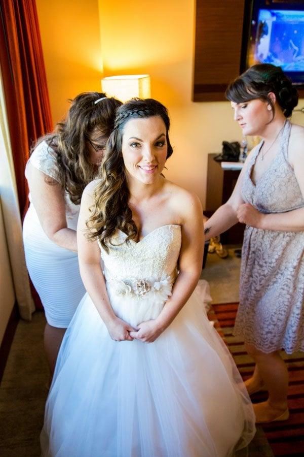 whispering-tree-ranch-wedding-maite-photography-016