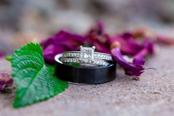 whispering-tree-ranch-wedding-maite-photography-017
