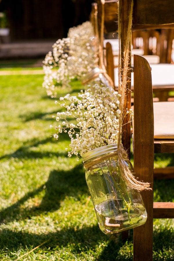 whispering-tree-ranch-wedding-maite-photography-020