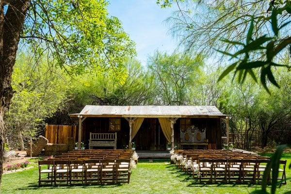 whispering-tree-ranch-wedding-maite-photography-021
