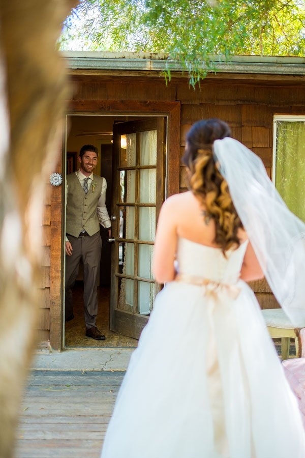 whispering-tree-ranch-wedding-maite-photography-023