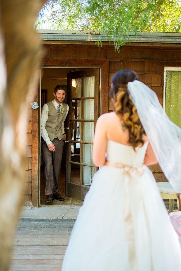 whispering-tree-ranch-wedding-maite-photography-024