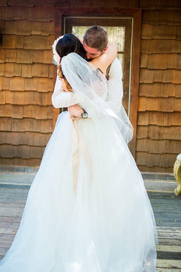 whispering-tree-ranch-wedding-maite-photography-026