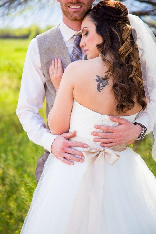 whispering-tree-ranch-wedding-maite-photography-031