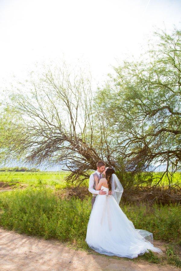 whispering-tree-ranch-wedding-maite-photography-032