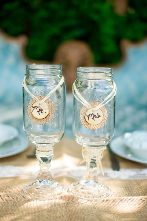 whispering-tree-ranch-wedding-maite-photography-034