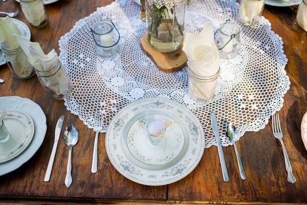 whispering-tree-ranch-wedding-maite-photography-035