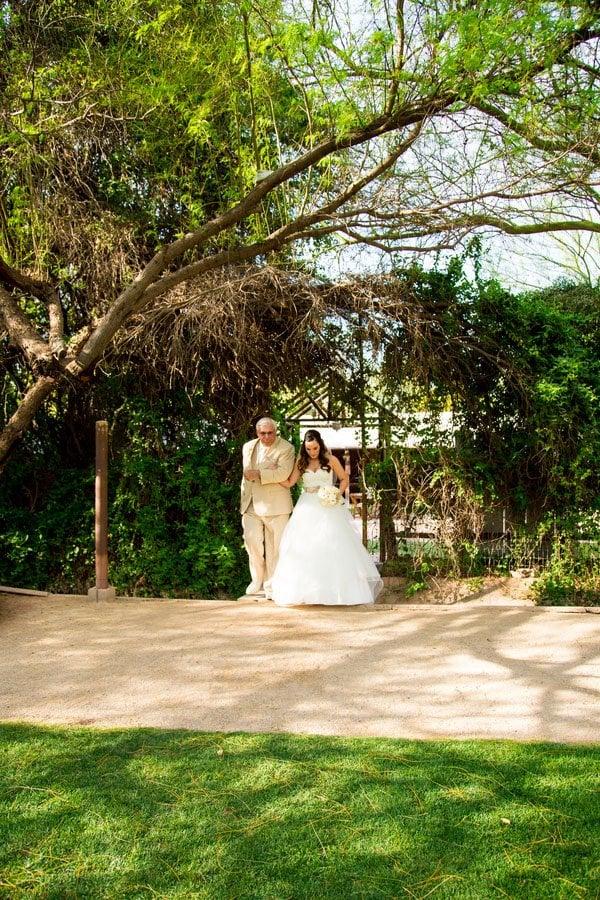 whispering-tree-ranch-wedding-maite-photography-038