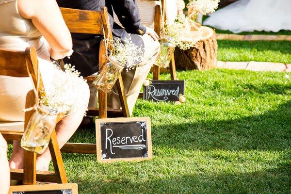 whispering-tree-ranch-wedding-maite-photography-039