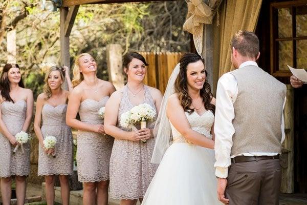 whispering-tree-ranch-wedding-maite-photography-040