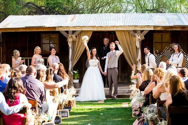 whispering-tree-ranch-wedding-maite-photography-042