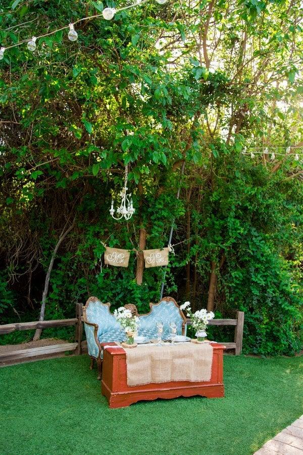 whispering-tree-ranch-wedding-maite-photography-044