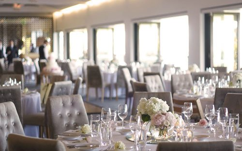 Destination Weddings The Best Sydney Wedding Venues