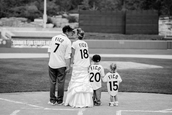 baseball-wedding-harmony-portraits-13