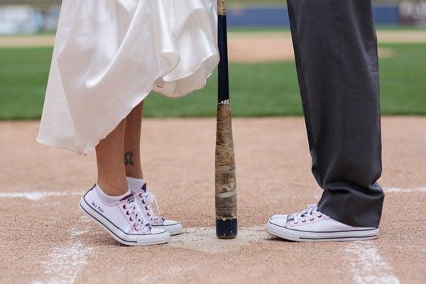 baseball-wedding-harmony-portraits-15