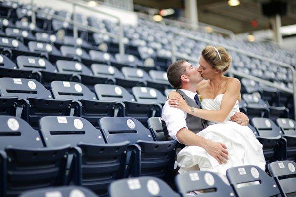 baseball-wedding-harmony-portraits-16