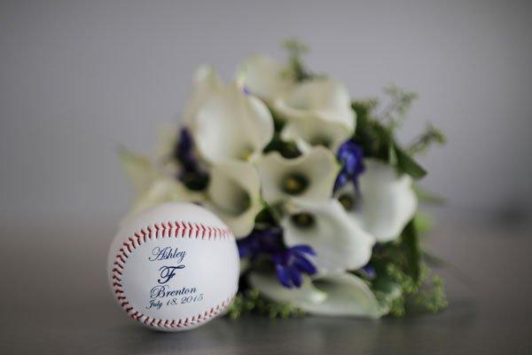 baseball-wedding-harmony-portraits-4