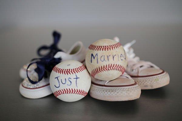 baseball-wedding-harmony-portraits-5