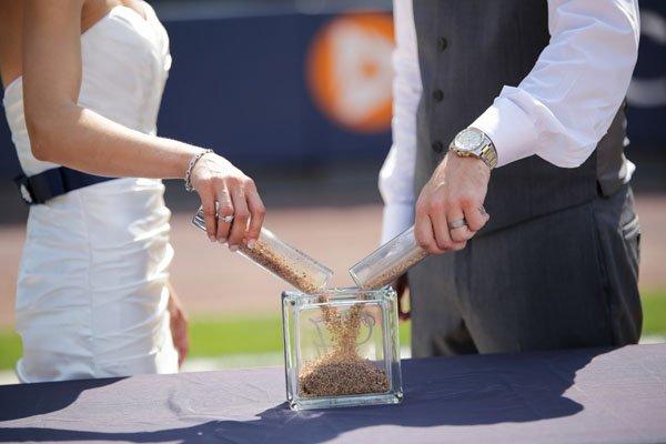 baseball-wedding-harmony-portraits-6