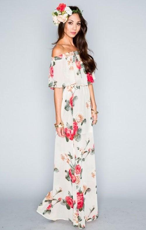Wedding dresses under 300 discount wedding dresses for Wedding dresses for under 300