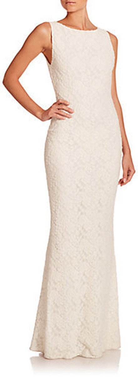 20 gorgeous but cheap wedding dresses for Wedding dresses for under 300