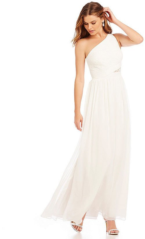 Wedding Dresses Under $300 Brisbane 10