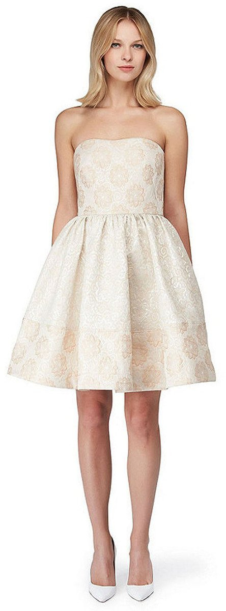 Wedding Dresses Under 300 009 - Wedding Dresses Under 300